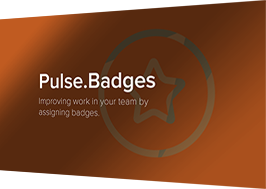 PulseKit.Badges